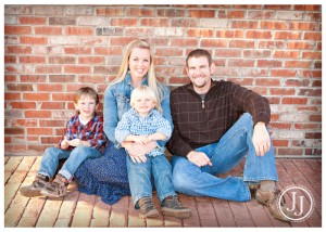 family portrait zionsville indianapolis carmel noblesville fishers avon